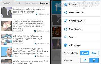 Ukrainian news allnews