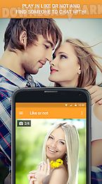 android apps for online dating