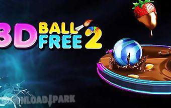 3d ball free 2
