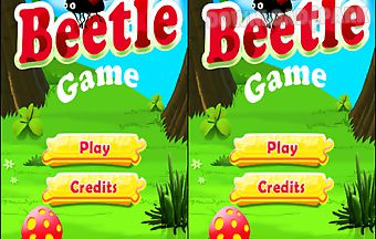 Beetle game free