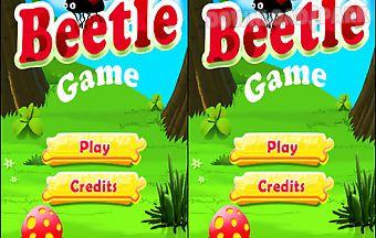 Beetle game free