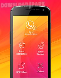 Sms Ton Download