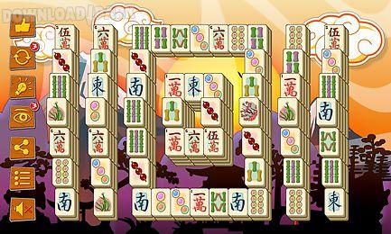 Mahjong Empire Android Juego Gratis Descargar Apk