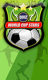 world cup 2014 stars quiz