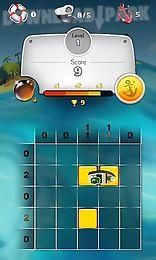 puzzle fleet: clash at sea