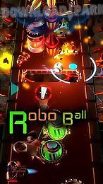 robo ball