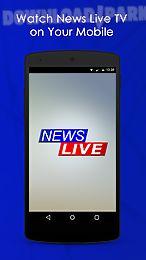 newslive