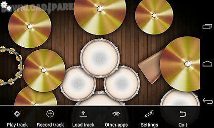 best drums