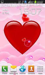 magic heart