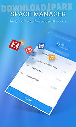 360 mobile security antivirus
