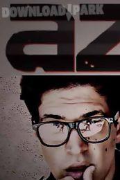 azad right live wallpaper