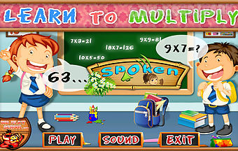 Free e-learning for kids - learn..