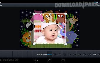 Kids frames part 1