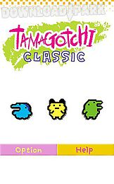 LIKE TÉLÉCHARGER ANDROID TAMAGOTCHI