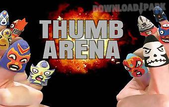 Thumb arena