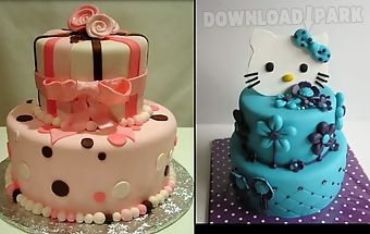 Best Birthday Cake Ideas