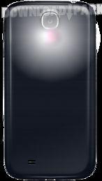 camera flash - led light free
