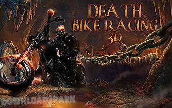 Death bike racing3d