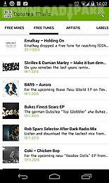 dubstep music news