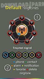 music ringtones
