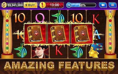 slots - casino slot machines