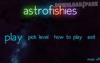 Astrofishies