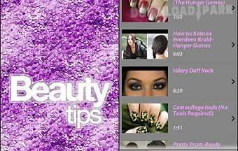 Beauty tips pro free