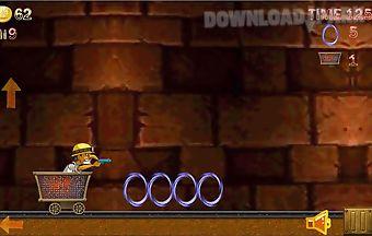 Death miner games