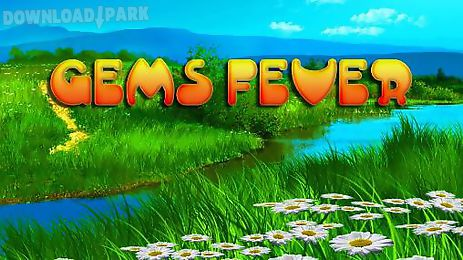 gems fever