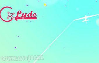 Glyde