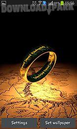 ring of power 3d