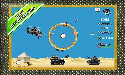 sky battle games