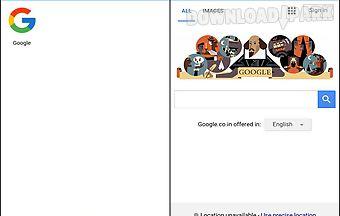 Surfr browser