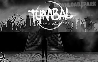 Tumbal: the dark offering