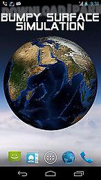 earth by app4joy
