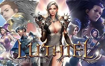 Luthiel