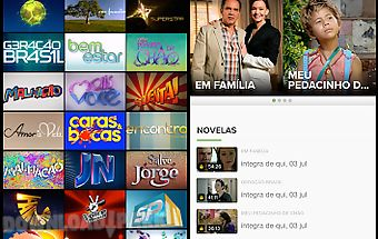 Globo.tv