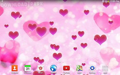 heart live wallpaper heart live wallpaper heart live wallpaper ...