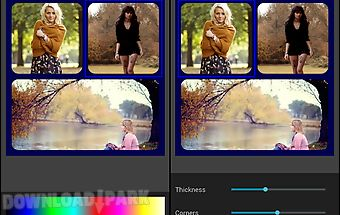 Video collage (videowhiz)