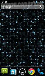 dot live wallpaper