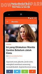 liputan6 - berita indonesia