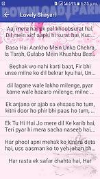 latest hindi shayari 100000+