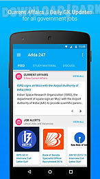 no. 1 banking & ssc prep app