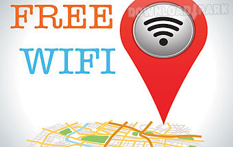 Free wifi analyze manager