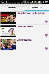 german courses forbeginner
