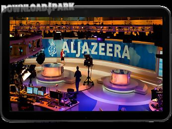 Livestream tv - watch tv live Android App free download in Apk