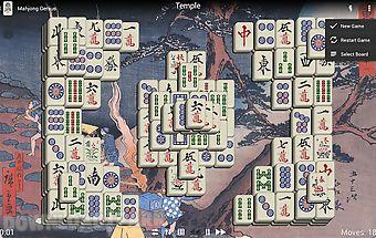 Mahjong genius - free