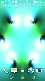 kaleidoscope hd