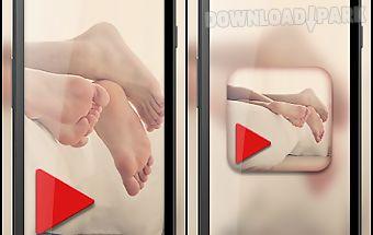 Hot videos prank