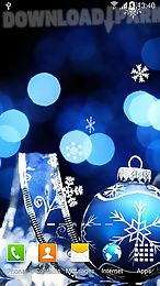 christmas hd by amax lwps